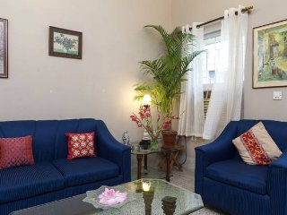 At Narayaniz, Ace Guesthoue Service Apartment, Govt. of India- Certified - Kolkata (Calcutta) vacation rentals