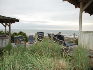 Beach Walker - Fernandina Beach vacation rentals