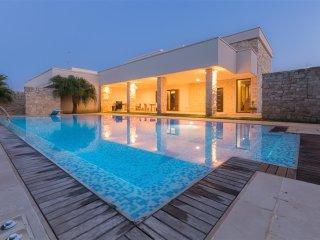 Villa Antonella, Special Collection, self catering with private pool in Puglia  | Raro Villas - Monopoli vacation rentals