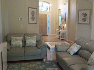House for Rent 15 minute drive to Siesta Key - Lido Key vacation rentals