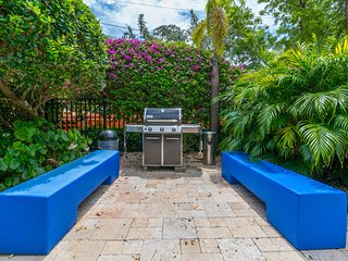 At the Beach Oasis - Miami Beach vacation rentals