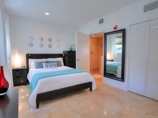 Art-Deco Tropical Getaway - Miami Beach vacation rentals
