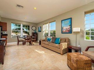 Beach Rendezvous - Miami Beach vacation rentals