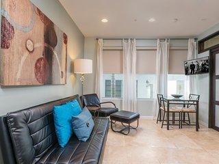 Cozy 1 bedroom Condo in Miami Beach with Internet Access - Miami Beach vacation rentals