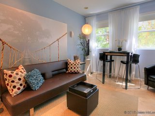 South of Fifth Secret - Miami Beach vacation rentals