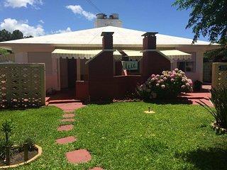 Apartamento en La Paloma Uruguay IV - La Paloma vacation rentals