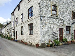CHERRYTREE COTTAGE, pet-friendly, cosy ground floor appartment in Litton Mill, Ref 942604 - Litton Mill vacation rentals