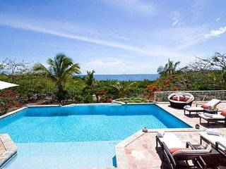 Vacation rentals in St. Maarten - Saint Martin