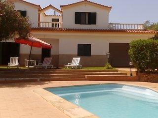 Villa in - Vilamoura vacation rentals