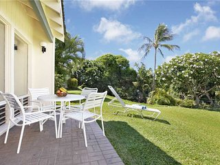 1 bedroom Apartment with Internet Access in Poipu - Poipu vacation rentals