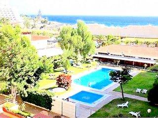 #SOUTH GARDEN 2BEDROOM - Los Cristianos vacation rentals