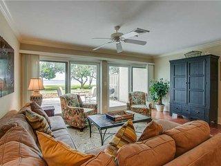 Schooner Court 705 - Hilton Head vacation rentals
