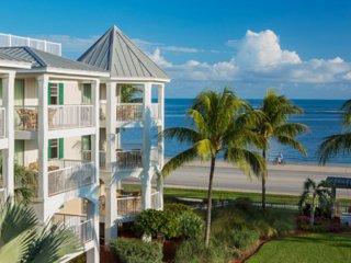 Hyatt Windward Pointe 2 BR, 2 bath, Dec 3 - Dec 10 - Key West vacation rentals