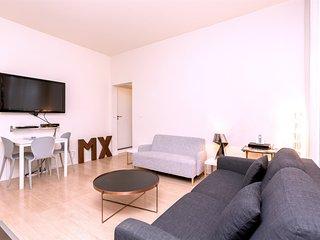 Drouot2 - Paris vacation rentals
