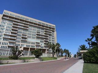 Solare - Best property in SPI - South Padre Island vacation rentals