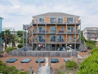 1 Angel's Dream - Emerald Isle vacation rentals
