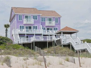 1 Angel's Watch West - Emerald Isle vacation rentals