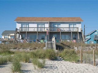 2 If By Sea West - Emerald Isle vacation rentals