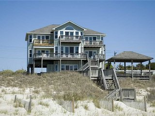 Atlantis - Indian Beach vacation rentals