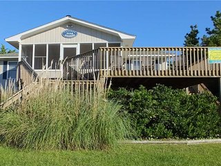 Avamere - Emerald Isle vacation rentals