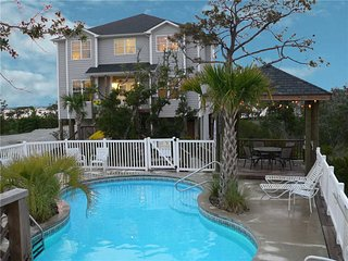 Bay Breeze - Emerald Isle vacation rentals