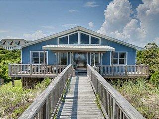 Beach Pines Plantation - Emerald Isle vacation rentals