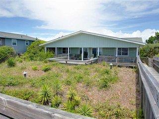 Blue Heaven - Emerald Isle vacation rentals