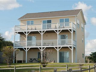 Nice Emerald Isle House rental with Grill - Emerald Isle vacation rentals