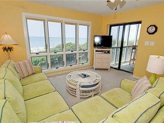 Breakers C-4 - Pine Knoll Shores vacation rentals