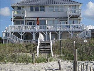 Cedars Of Emerald Isle West - Emerald Isle vacation rentals