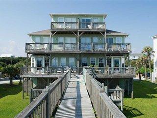 Carolina Dreamin' East - Emerald Isle vacation rentals