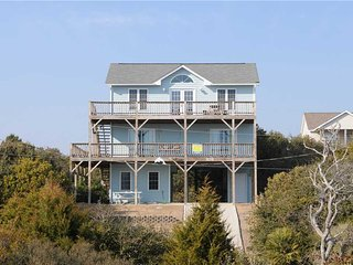Beautiful Emerald Isle House rental with Grill - Emerald Isle vacation rentals