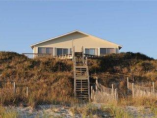 Nice 5 bedroom House in Emerald Isle - Emerald Isle vacation rentals