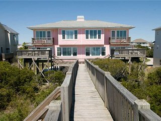 Doctor's Remedy East - Emerald Isle vacation rentals