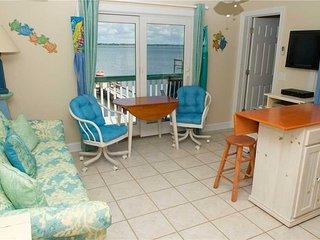 Emerald Cove #12 - Emerald Isle vacation rentals