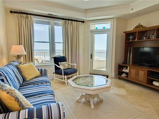 Grande Villas 3-B - Indian Beach vacation rentals