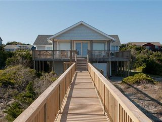 Just For The Fun Of It - Emerald Isle vacation rentals