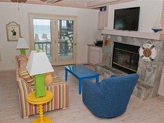 Beautiful 2 bedroom Vacation Rental in Emerald Isle - Emerald Isle vacation rentals