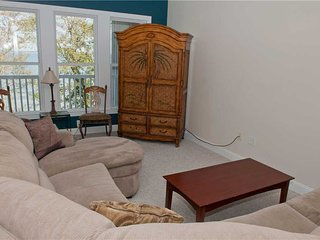 Nice 3 bedroom Apartment in Salter Path - Salter Path vacation rentals