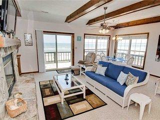 Ocean Reef 5 B-2 - Emerald Isle vacation rentals