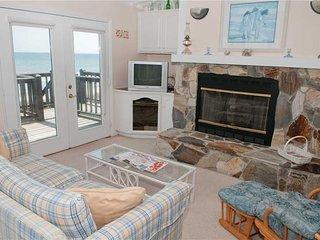 Ocean Reef 8 A-2 - Emerald Isle vacation rentals