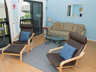 Pebble Beach I203 - Emerald Isle vacation rentals