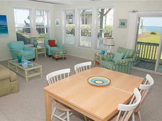 "Pier Pointe 2 A-1 ""Ei Ei Oh"" - Emerald Isle vacation rentals"