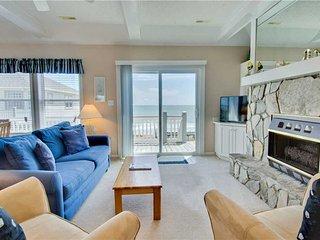 Pier Pointe 2 A-3 - Emerald Isle vacation rentals