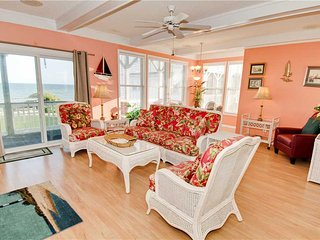 Pier Pointe 2 B-2 - Emerald Isle vacation rentals