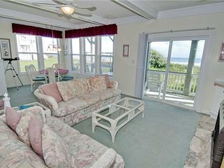 Pier Pointe 3 A-1 - Emerald Isle vacation rentals
