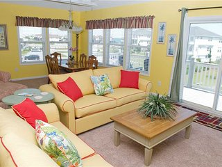 Pier Pointe 7 A-3 West - Emerald Isle vacation rentals