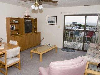Queens Court 3206 - Emerald Isle vacation rentals
