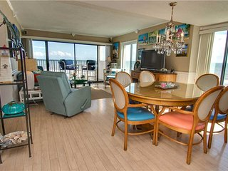 Beautiful 3 bedroom Apartment in Emerald Isle - Emerald Isle vacation rentals