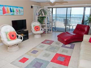 Romantic 1 bedroom Condo in Emerald Isle - Emerald Isle vacation rentals